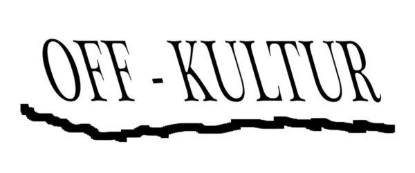 Off-Kultur